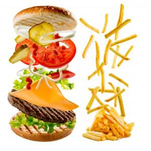 grassi alimenti_128086220