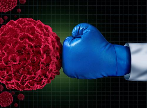 Tumori, dieta rigida contro il cancro come immunoterapia naturale