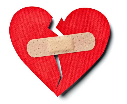 Medicina: studio, grassi omega 3 riparano cuore dopo infarto