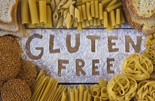 Celiachia, scoperta in Italia l'origine dell'intolleranza al glutine
