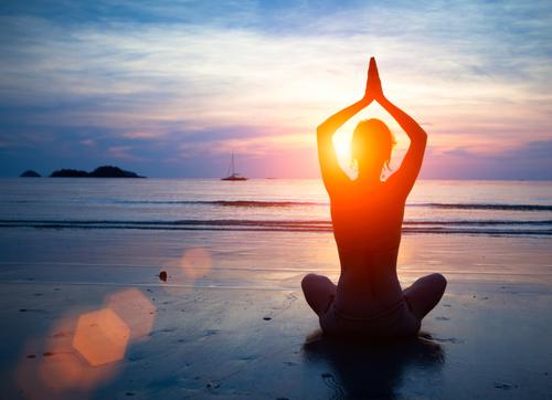 sells newest collection cheap for discount Yoga: ottimo per corpo e mente | Nutri e Previeni