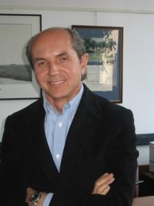 """Presidente Gruppo """"Integratori alimentari e prodotti salutistici"""" - Aiipa"""