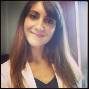 Serena Guidotti Biologa Nutrizionista