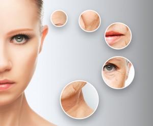 chirurgia pelle