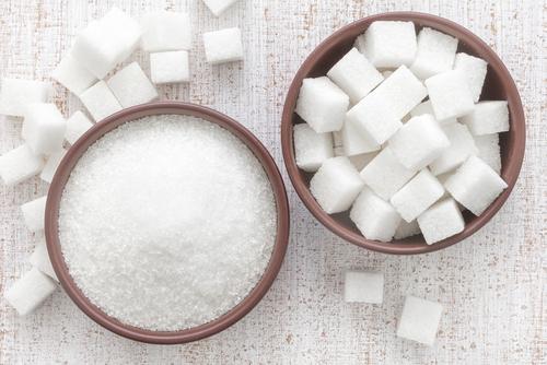 Usa, negli anni Sessanta scienziati pagati per mentire sullo zucchero