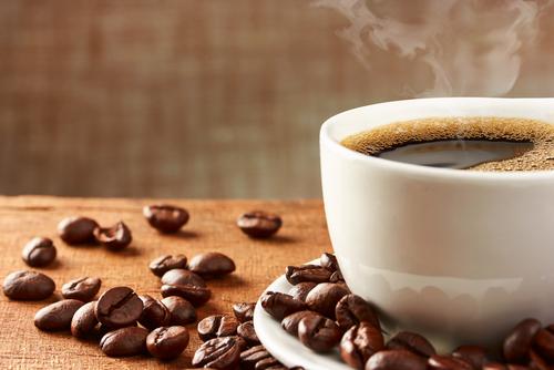 Cafestolo: la protezione contro il diabete contenuta nel caffè