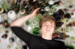 adolescenti droga alcol