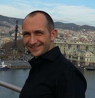 Rolando Alessio Bolognino Biologo Nutrizionista