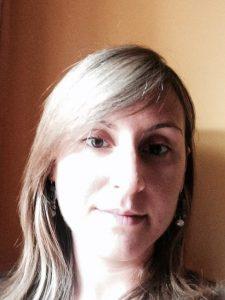 Elena Bottazzi Farmacista ed esperta in Nutrizione Sportiva