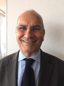 Mauro Cervigni, Segretario scientifico AIUG, Associazione italiana di urologia ginecologica e del Pavimento pelvico