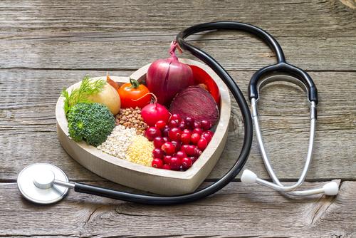 Sindrome metabolica, stili vita essenziali nella prevenzione
