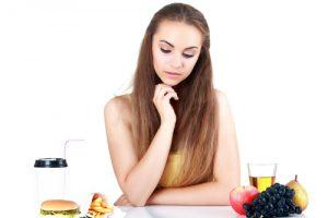 abbuffate disturbi alimentari