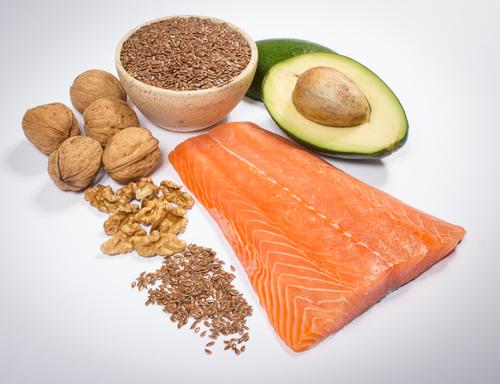 Intestino: i cibi ricchi di Omega 3 lo mantengono in salute